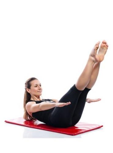 pilates-buccinasco-background-1