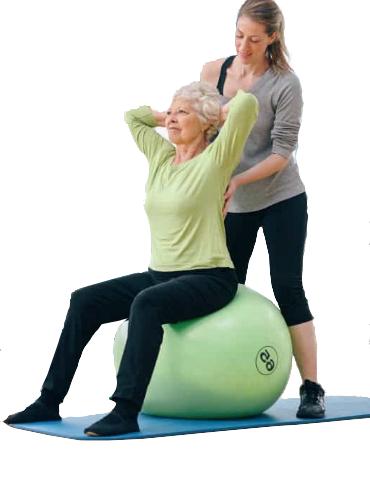 pilates-rieducazione-posturale