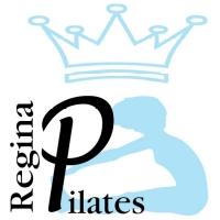 http://www.pilatesbuccinasco.it/wp-content/uploads/2019/06/logo-regina-pilates.png 2x