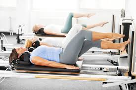 pilatesbuccinasco-3