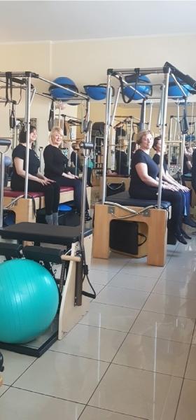 pilates-benefici-regina-pilates